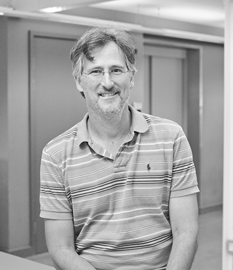 Read more about Dr. Nicolas P. Maffei